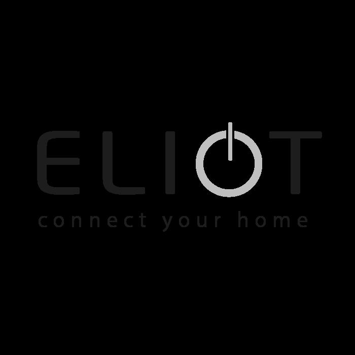 Eliot universe