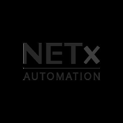 NETxAutomation